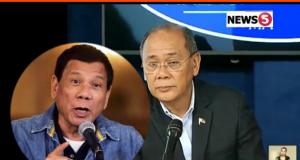 Duterte Abella