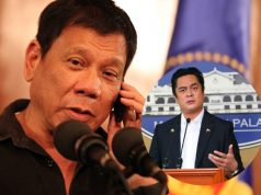 Duterte Andanar inset