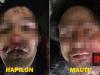Hapilon_Maute_twosome_composite