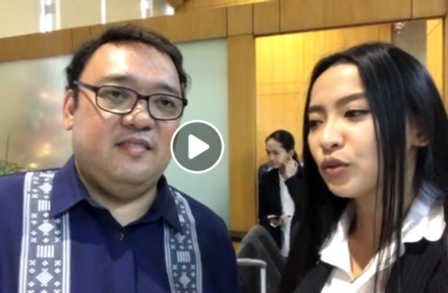 Harry_Roque_on_Mocha_FB_video