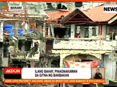 Marawi_in_ruined_state_of_disrepair_News5grab