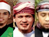 Marawi bad guys