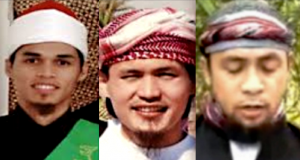 Marawi bad guys
