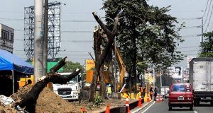Moratorium_diggings_Philstar_file