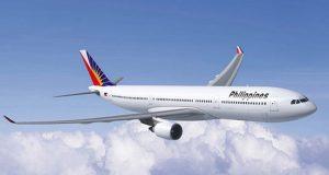 PAL Airbus A330