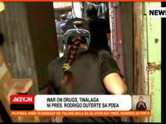 PDEA_raid_News5grab