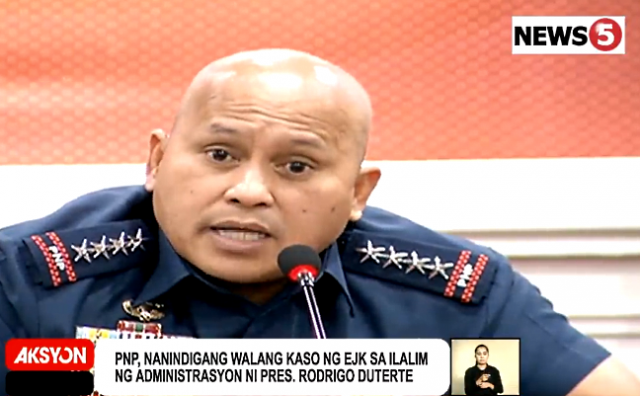 PNP_Dela_Rosa_No_EJK_by_definition