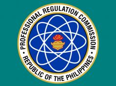 PRC_logo_648