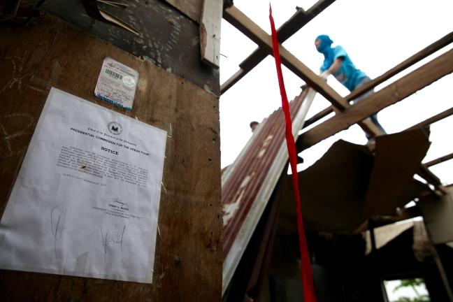 Pasig_Eastbank_Floodway_demolition_notice