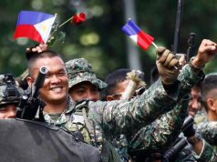 Post_Marawi_return_Marines_TESTA