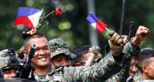 Post_Marawi_return_Marines_TESTA