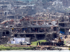 Ruins_Marawi_after_fighting_KJROSALES_Philstar