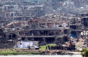 Ruins_Marawi_after_fighting_KJROSALES_Philstar