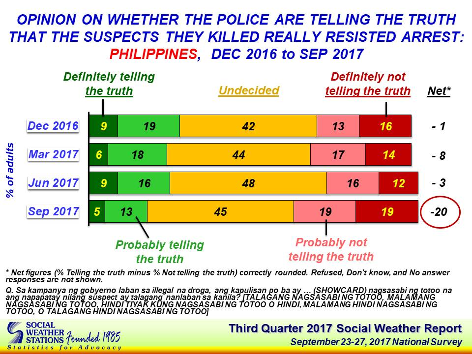 SWS_Police_tales_nanlaban