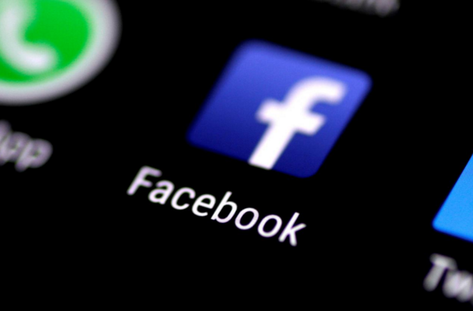 Facebook to Hire 1000 More Employees to Review Ads