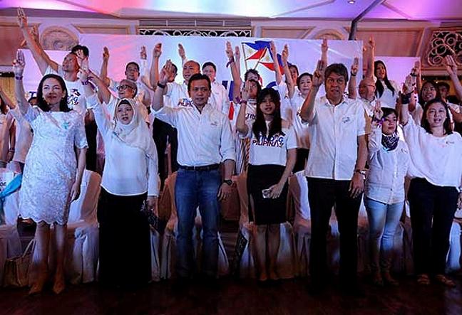 Tindig_Pilipinas_Club_Filipino