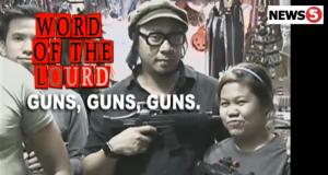 WOTL_guns_guns_guns