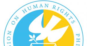 logo-CHR-Philippines