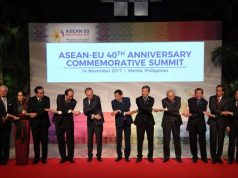 ASEAN-EU-family-pic_RUSSELL_PALMA__Asean_Pool