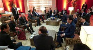 ASEAN2017_Duterte_ASEAN-ASIAN_multilateral_MPB