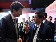 ASEAN2017_Duterte_Trudeau