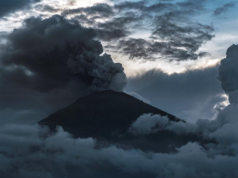 Bali_Mt_Agung_eruption_REU