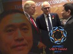 Bong_Go_Digong_Trump_Vietnam_Apec