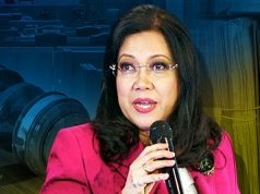 CJ_Sereno_with_mic_PHILSTAR