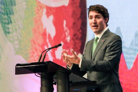 Canada_PM_Justin_Trudeau_ASEAN2017_AVITO_DALAN_PNA
