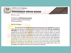 DDB_union_letter_kuno_on_Dionisio_Santiago_handout