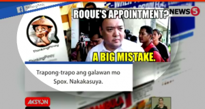 DDS_vs_Roque_News5grab