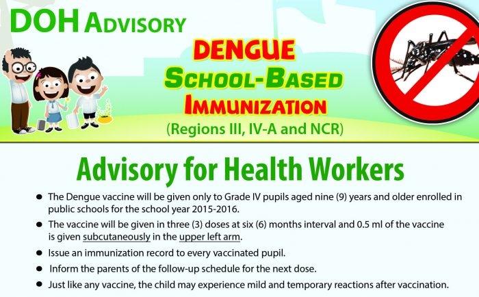 Dengue-Advisory-dengue-vaccine