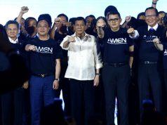 Duterte_ASEAN_Mentorship_for_Entrepreneurs_Network_Testa