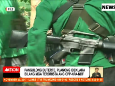 Duterte_considers_NPA_terrorists_News5grab