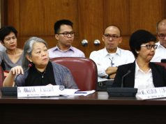 HOR_Angela_Escoto_Sereno_impeachment_hearing_TESTA
