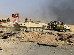 Iraq_army_advance_against_ISIS