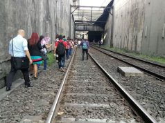 MRT decouples 2