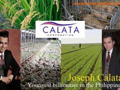 Photograph from JosephCalata.blogspot.com