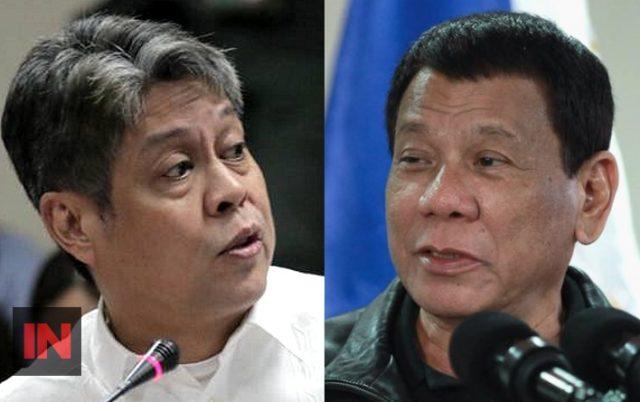 Kiko_Pangilinan_Rodrigo_Duterte_twosome_composite
