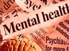 Mental_health_web_harvest