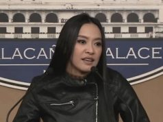 Mocha_Uson_still_from_RTVM