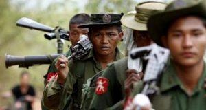Myanmar_soldiers