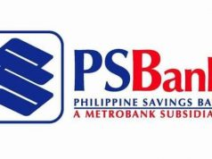 PSBank_logo_mark