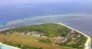 Pagasa_Thitu_Island_Spratlys_PHILSTAR_file