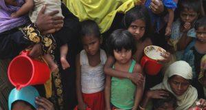 Rohingya_refugees_Coxs_Bazar_REU