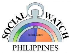 SWP-logo-648