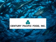 School_of_tuna_Century_Pacific_logo