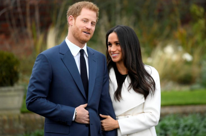 Image Result For Meghan Markle Age