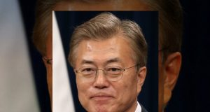 South_Korea_Pres_Moon_Jae_In