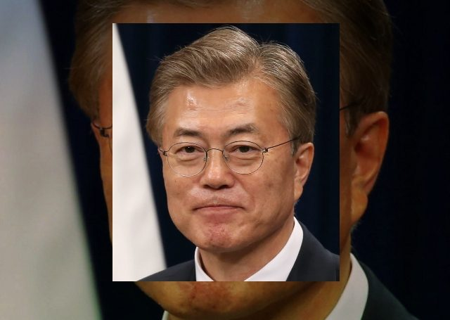 South_Korea_Pres_Moon_Jae_In